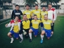 Seminario Cup 2016 - Ancona