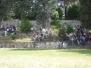Giornata di amicizia con il Liceo Properzio - 26/05/14