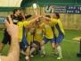 Seminario Cup 2014 - Chieti