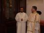 Solennità di S. Carlo Borromeo - 04.11.2014