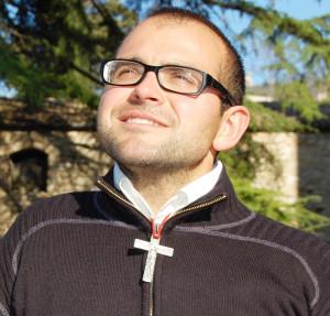 Gian Piero Morettini