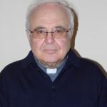 don Mauro Salciarini