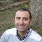 David Girolami