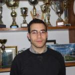 Ciro Marchesi