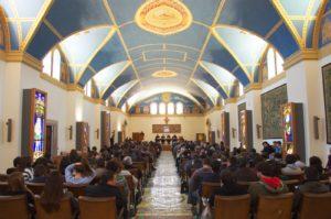 Sala papale Ita