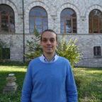 Claudio Ciancaleoni