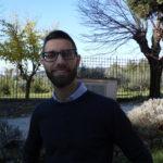 Claudio Faina