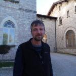 Filippo Chiarioni