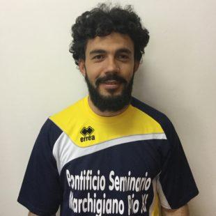 Josimar Silva Santos