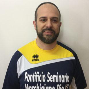 Marco Petracci