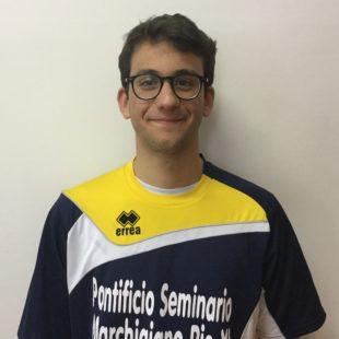 Davide Pettinari