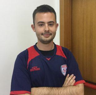 Riccardo Sanna