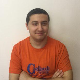 Nicola Umberto Durante