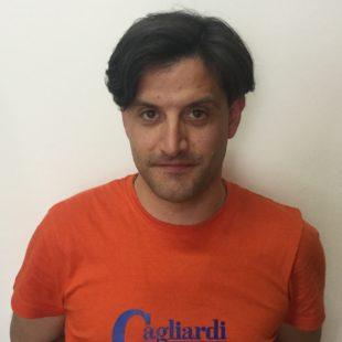 Carlo Casalaspro